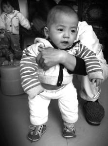 Qian Fu Tao 65