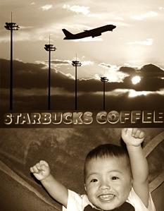 Starbucks-beijing