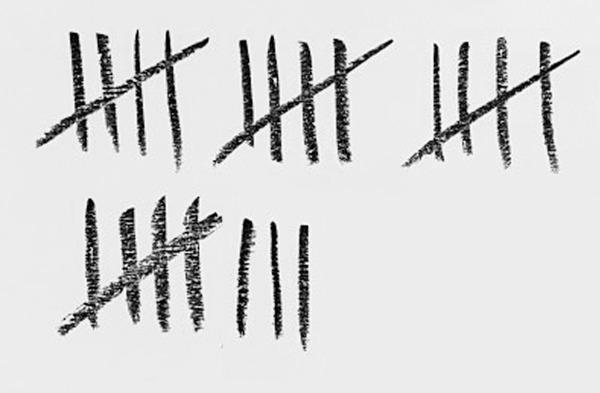 chalkboard-tally1