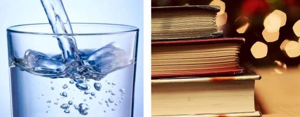 bokeh-stack-of-books