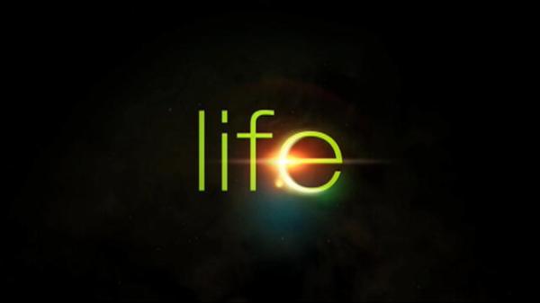 125806194609612954500101197_Life_PRETRAILER