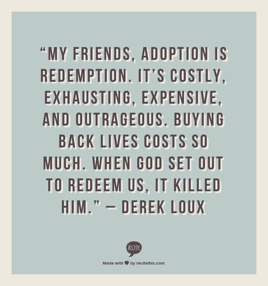 adoption-quote
