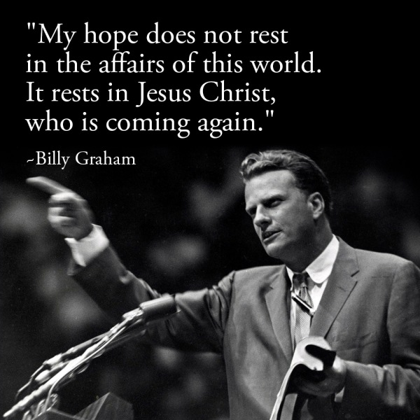 Billy-Graham_1