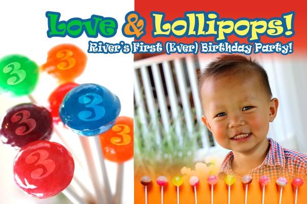 Dum_Dums_Lollipops